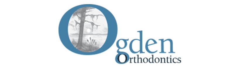 Ogden Orthodontics