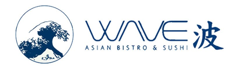 Wave Asian Bistro & Sushi