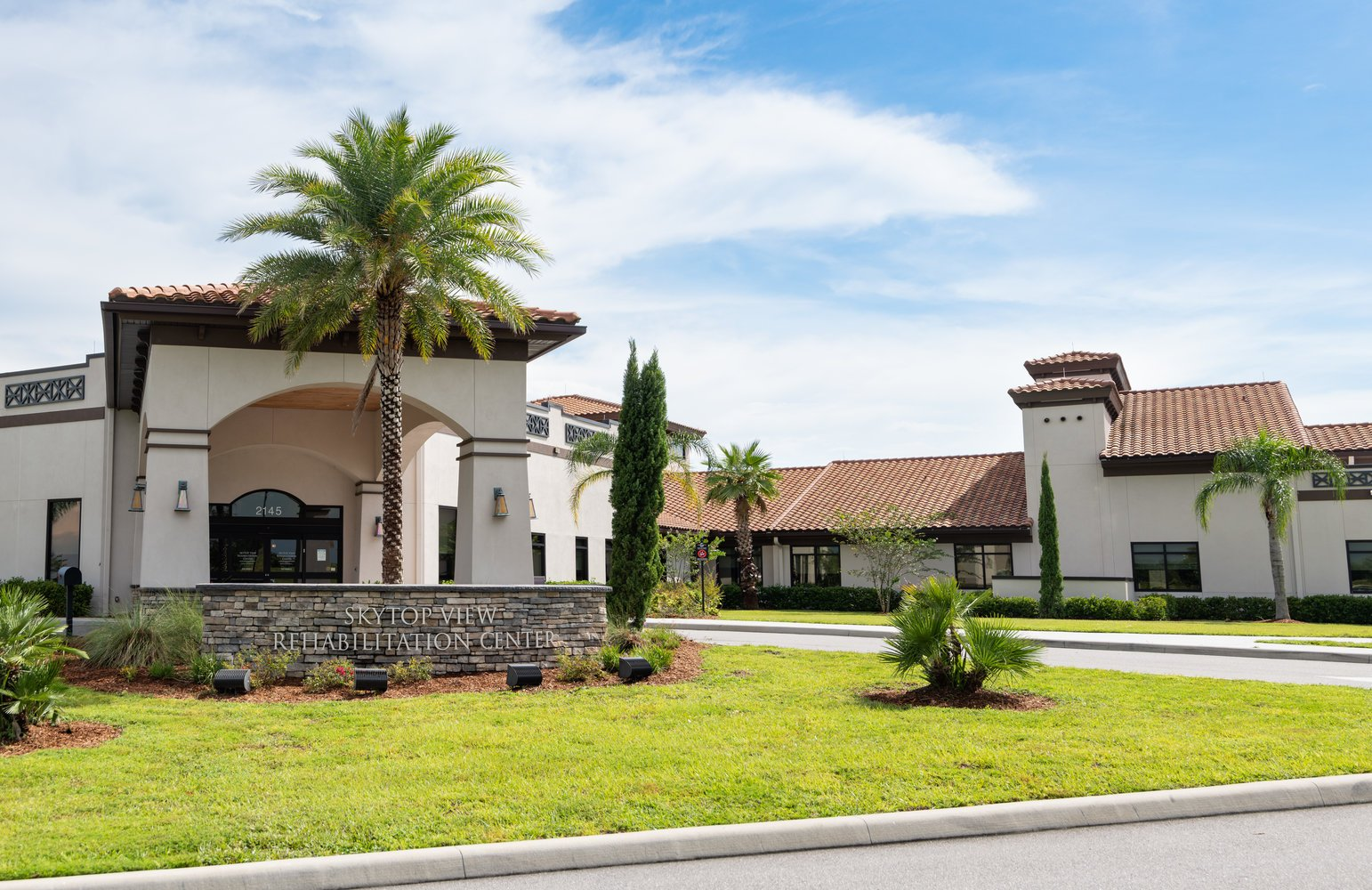 121 Florida Nursing Homes Rated As Best In State U S News G3 Development