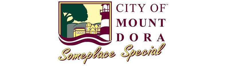 City of Mount Dora