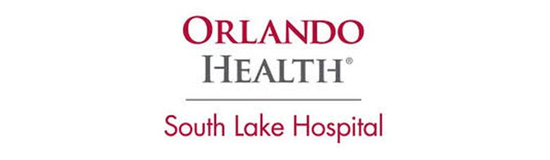 Orlando Health South Lake Hospital